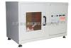 HT-1024鞋子耐电压试验机