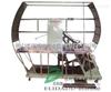 ELD-150乌海依利达自动尼龙绳捆扎机
