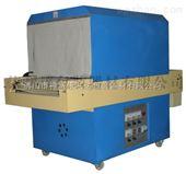 TW-400热收缩包装机