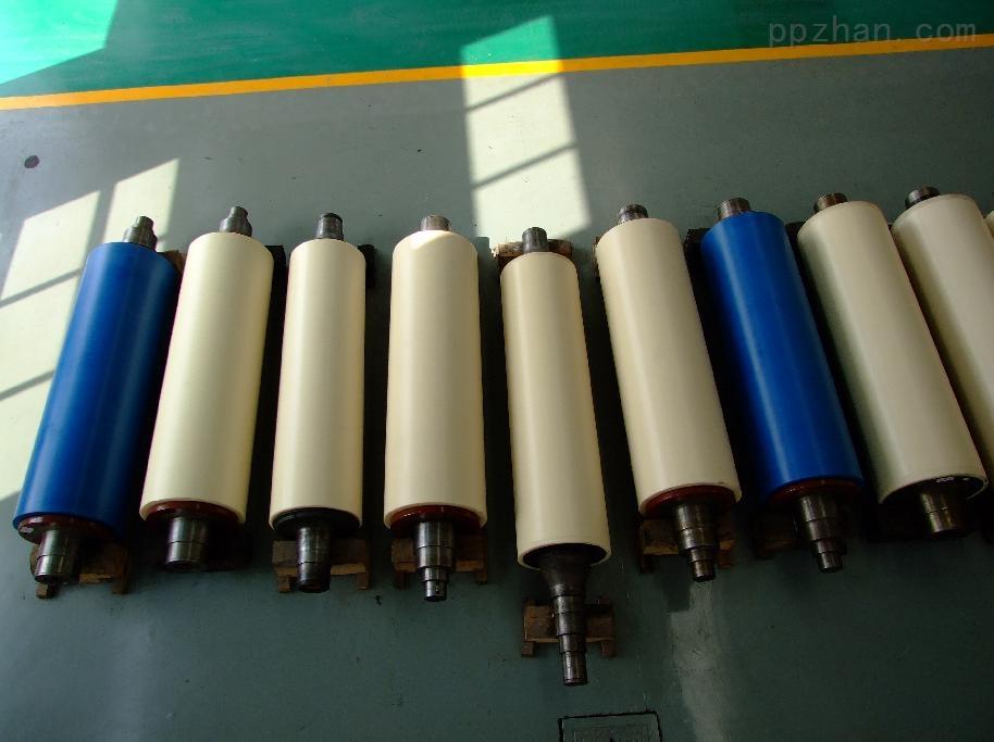 【供应】各类印刷机械橡胶辊