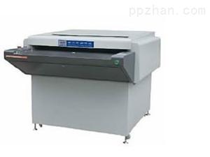 全自动纺织印染 1.2米菲林冲片机,50型显影机,印花洗片机