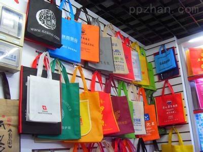 【供应】优质手提袋印刷服务