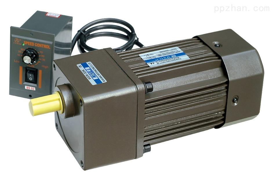 直流电机转子 加工 雨刮电机转子图片