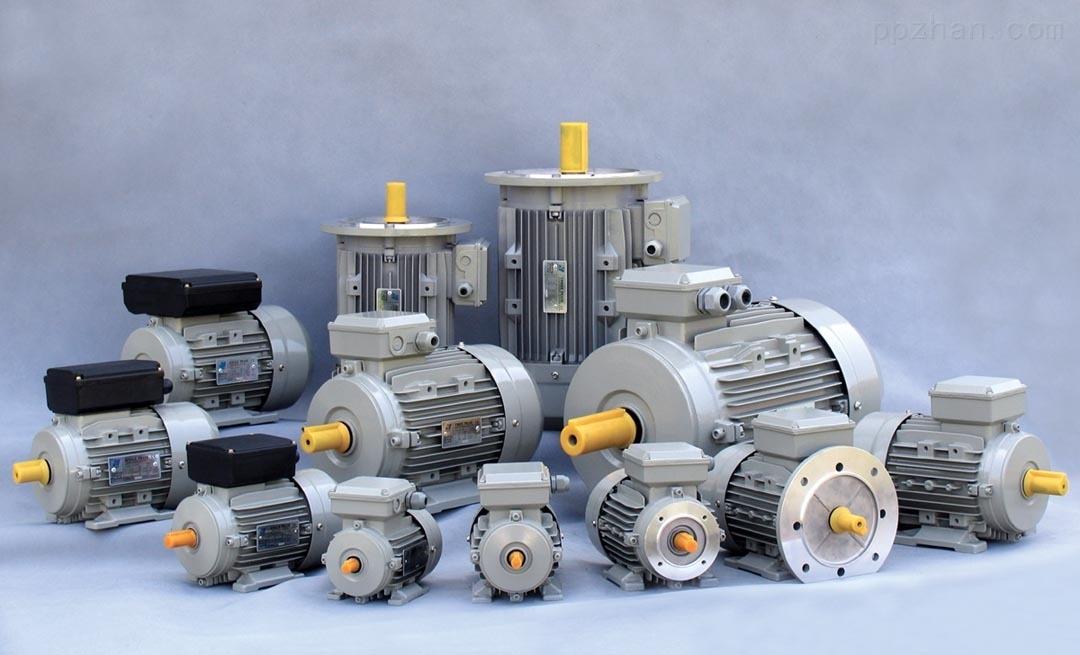 停电应急发电机 低噪音3KW柴油发电机