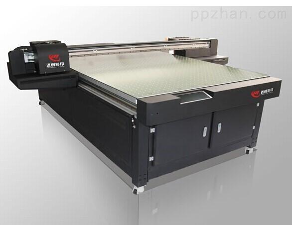 萬能UV平板打印機印刷耗材——UV油墨