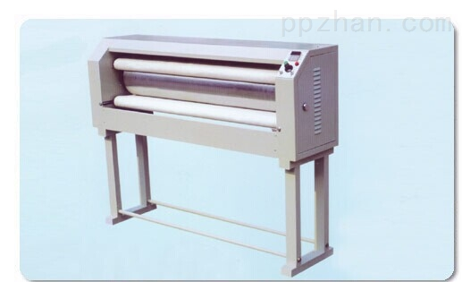【供应】热转印条幅机