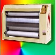 【供应】TX-1280型热转印条幅机 雕刻机生产厂家直销