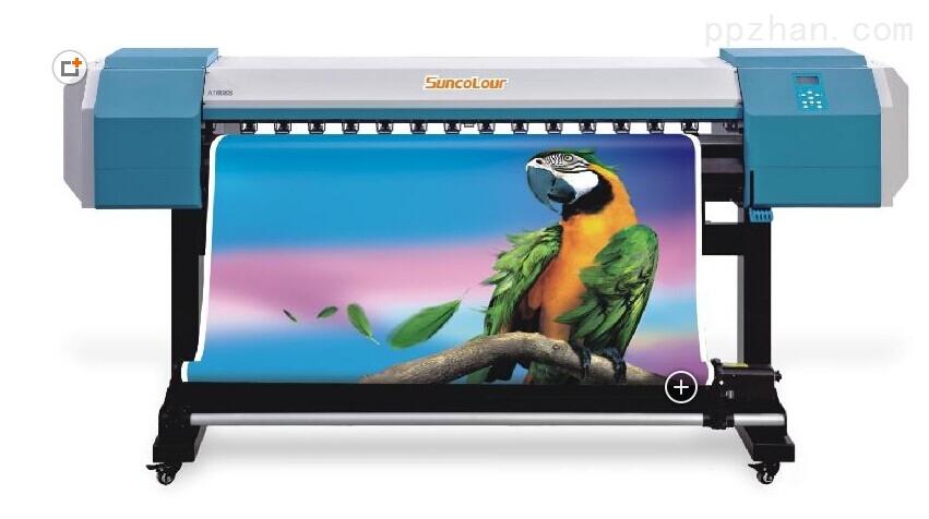 供应墨水压电写真机墨水 户外写真机弱溶剂墨水 大幅面打印机墨水