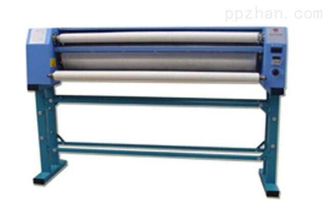 条幅机呢毯带 条幅机毛毯带 热转印条幅机呢毯带 筒带 筒套