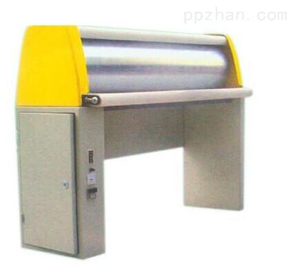 呢绒烫光烫剪机用托布带 热转印呢毯带 热转印条幅机用呢毯