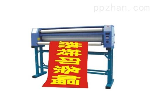双刀辊平展挤水机毡套 网毯带、热转印条幅机呢毯带