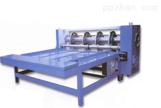 纸箱机械刀片厂家供应优质纸箱开槽机刀片 价廉物实 品牌纸箱刀片