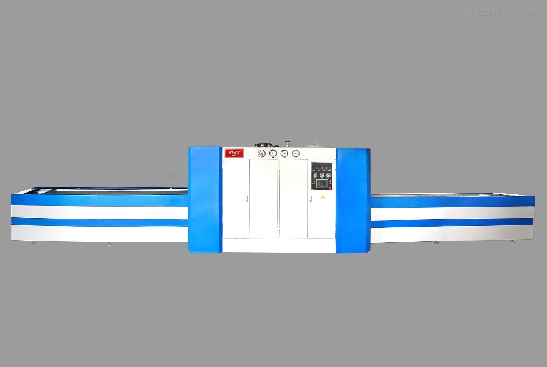 濟寧 亞克力吸塑機 廣告設備