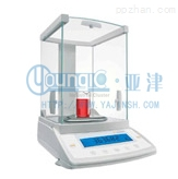 进口分析天平CPA225D-200g赛多利斯天平