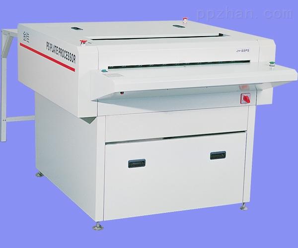印刷机械毛刷、清洗毛刷辊