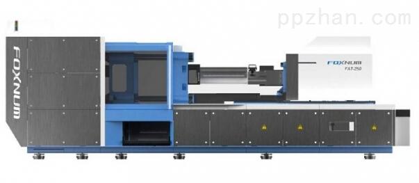【供应】佳和三英JH-1200K立式烤板机