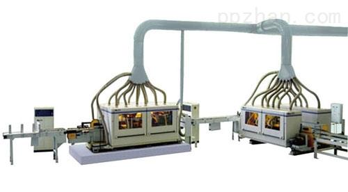 厂家供应绵竹市广元市四色柔性水墨印刷开槽机,纸箱包装机械