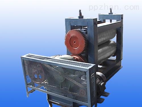 【供应】广东纸箱纸盒过胶机压平机贴角机厂价直销