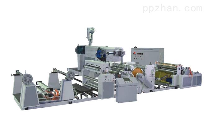 淋膜机硅胶辊专·业生产厂无锡中大橡塑科技有限公司