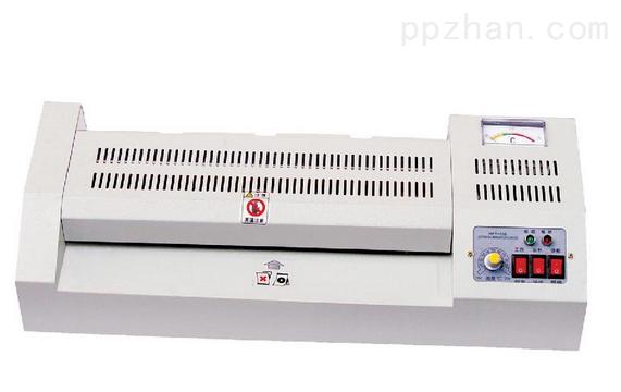 BS-A450热收缩机+FQL450A半自动L型封切机 塑封机 收缩膜包装机