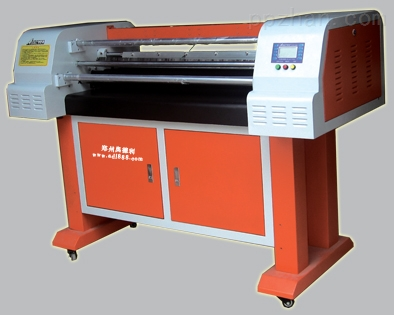 【70CM】40遍热转印条幅复合纸 广告条幅转印纸冰纱布条幅机材料