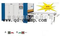 TM2580B多功能异形压机