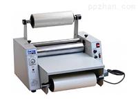【供应】覆膜机、造纹覆膜机、冷热裱机