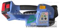 充电式塑带打包机OR-T250