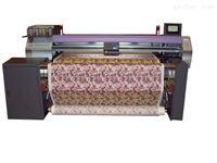 饰品工艺品盒子印花机,饰品工艺品亚克力自动丝印机