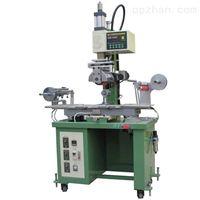 木制品烫金机,HSD-T101木制品烫金机
