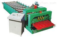 瓦楞机纸箱生产设备;纸箱包装机械;纸箱印刷设备