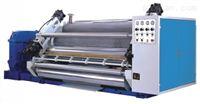 定制 单面瓦楞机及机组 厂家直销 长期供应 多种规格