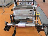 供应RE-1300R高速自动复卷/检品机系列