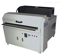【供应】VSGC-460M小型手动UV上光机
