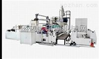EMELM1600全自动恒张力淋膜机 照片淋膜机