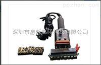 慧昕手持式轮胎烫号机,木制、塑料烫号机
