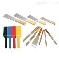 锡膏专用搅拌刀|锡膏刮刀|塑胶油墨刮刀|调墨刀