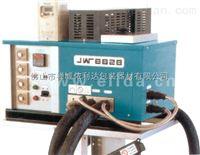 JW8868热熔胶机