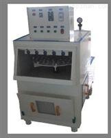 【供应】JY-280电路版光绘菲林显影机
