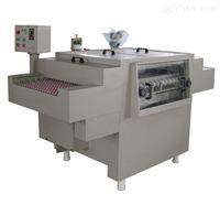 【供应】JY-250A四开印刷菲林冲片机显影机