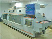 全自动特大1600MM印花菲林冲片机,1.6米洗片机,显影机