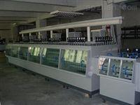 供应全自动菲林冲片机,533mm洗片机,显影机,冲洗机