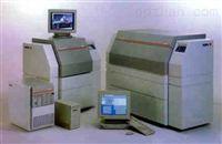 【供应】网屏剑神FT-R5055激光照排机