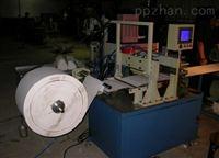 深圳优质的热熔胶点胶机,热熔胶自动涂胶机制品公司