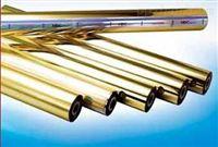 【供应】烫金箔,进口烫金箔,颜料箔,电化铝