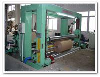 【供应】DFQ-E型 表面卷取自动分切机 小卷径分切机 分条机 复卷机