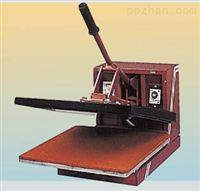 【供应】义乌拓者烫画机/热转印机器/烫钻机/压烫机/烫印机/压钻机/厂家/价格/三