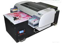 【供应】U盘外壳彩印机|ABS卡式优盘表面印图机|多功能实物打印设备