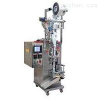 供应(双泵)膏体自动包装机 DXDY60E