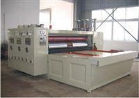 厂家生产V槽机钨钢刀片.精品开纸箱开槽机刀片